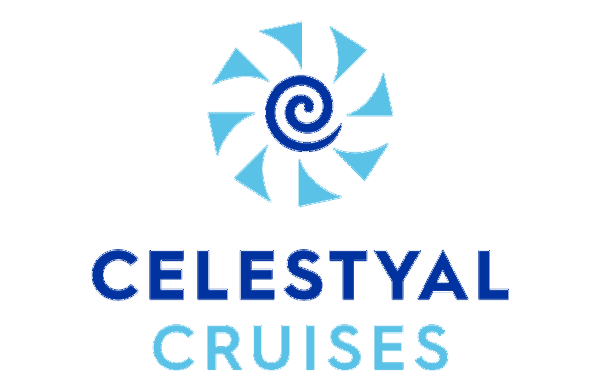 images/veranstalter/celestyal_cruises/600x380_CelestyalCruises.png
