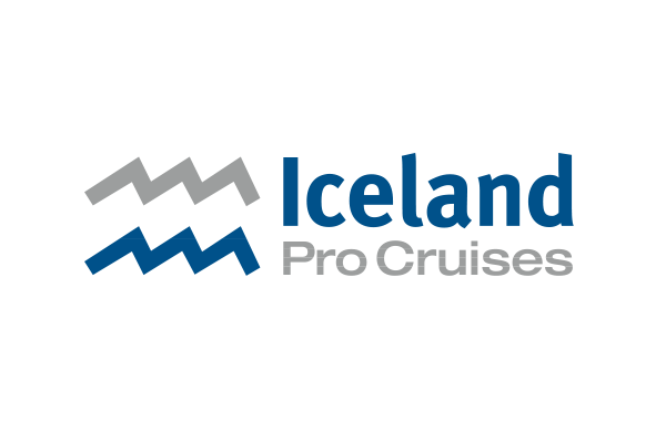 images/veranstalter/iceland_pro_cruises/600x380_IPC-1.png