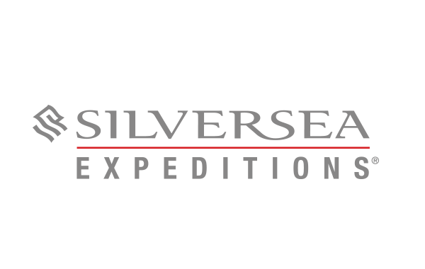 images/veranstalter/silversea_expeditions/600x380_Silversea.png