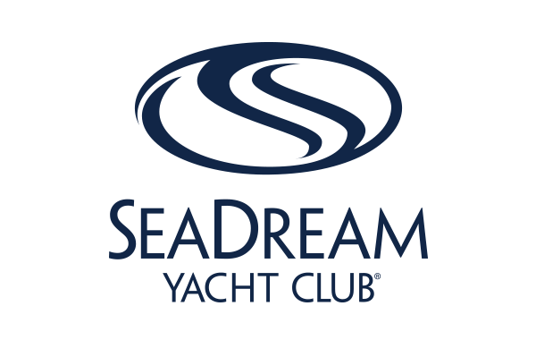 Logo SeaDream Yacht Club