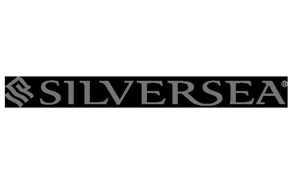 Logo Silversea